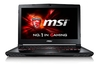 MSI launches 'thin stealth' GS40 Phantom Series gaming laptop