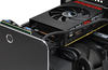 AMD Radeon brought to the fore in a potent mini-ITX gaming rig.