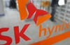 SK hynix to produce 36-layer 3D NAND by the end of the year
