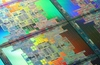 10nm mainstream processors will feature four, six and eight core configurations.