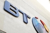 BT-EE merger is provisionally cleared by UK's CMA
