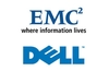 Tech takeover record: Dell to buy EMC for $53 billion