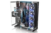 Thermaltake Core P5 transparent chassis goes on sale from 7th Oct