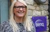BenQ reveals drive behind UK monitor push