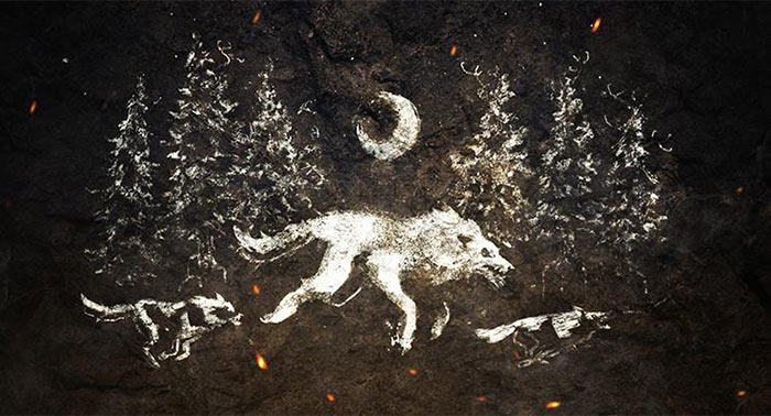 far cry 3 blood dragon wallpaper