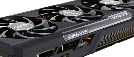 Hexus Week In Review  R9 390  New Chassis And A Mini