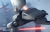 PC system requirements for Star Wars: Battlefront published