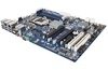 Gigabyte launches quartet of Intel C230 chipset motherboards
