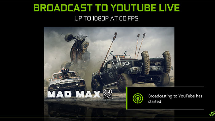 Nvidia Game Ready Drivers to require GeForce Experience - Graphics