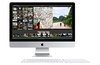 Apple updates iMac range with 4K and 5K displays