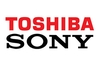 Toshiba in late stage talks, selling image sensor business to Sony