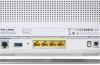 TP-Link Archer VR900