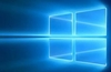 Windows will be third placed OS ecosystem by 2017 says Gartner