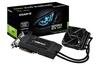 Gigabyte GeForce GTX 980 WaterForce revealed