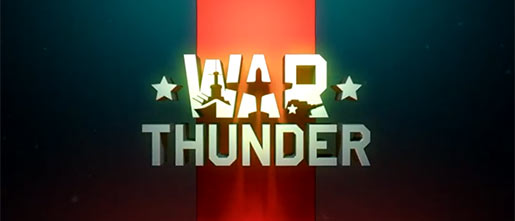 Nvidia WaveWorks demonstrated in War Thunder, Dagor Engine