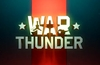 Nvidia WaveWorks demonstrated in War Thunder, Dagor Engine 4.0