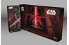 HP launches Dark Side Inspired Star Wars Special Edition laptop