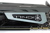 Inno3D iChill GeForce GTX 980 Ti Black