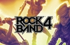 Rock Band 4 makers caught posting 5-star reviews on Amazon