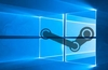 Windows 10 is the OS of choice for nearly a third of Steam gamers