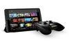 Nvidia SHIELD Tablet returns in time for Xmas