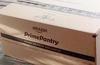 Amazon Prime pre-Black Friday price cut to £59 in the UK
