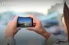 Samsung details BRITECELL camera sensor technology