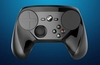 Steam Controller updated with Mouse Region mapping