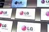 LG Display to invest $8.7 billion in OLED manufacturing plant