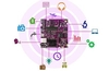 Imagination launches Creator Ci40 IoT-in-a-box development kit