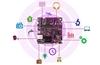 Imagination launches Creator Ci40 IoT-in-a-box development kit