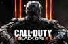 Amazon to offer Call of Duty: Black Ops 3 midnight deliveries
