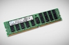 Industry first 128GB 'through silicon via' (TSV) memory modules are aimed at server use.