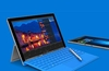 Microsoft Surface Pro 4 becomes available in the UK