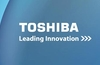 Toshiba 3D metal printer is 10x faster than competitor products