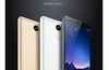 Xiaomi Redmi Note 3 phablet and Mi Pad 2 tablet launched