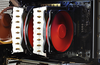 Deepcool Gamer Storm Assassin II