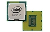 Intel Core i7 Broadwell-E launch set for Q2 2016 suggests leak