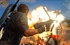 Just Cause 3 minimum and recommended specs published