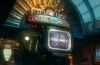 2K Games has another BioShock game in development