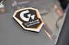 Gigabyte GeForce GTX 980 Ti Xtreme Gaming WaterForce