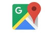 Google rolls out enhanced offline Maps functionality on Android