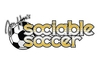 Sensible soccer to get a spiritual successor called Sociable Soccer