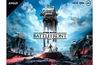 AMD announces Radeon R9 Fury Star Wars: Battlefront bundle