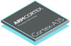 ARM sets sights on next billion smartphone users with Cortex-A35