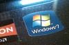 Windows 7 OEM sales to cease on 31st October 2016