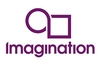 Imagination adds three chips to MIPS Warrior CPU family