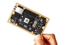 Nvidia launches the Jetson TX1 Module