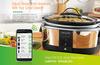 QOTW: Which high-tech kitchen gadgets are worth buying?