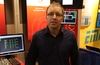 <span class='highlighted'>Xilinx</span> Zynq UltraScale MPSoC demoed at TechCon